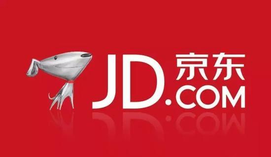 """借助区块链技术全流程存证,京东上线""""氢舟""""平台保护商家数字资产"""