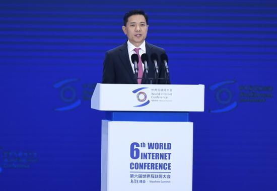 世界前四、中国第一,国际两大权威报告在百度AI的身上看到了什么?