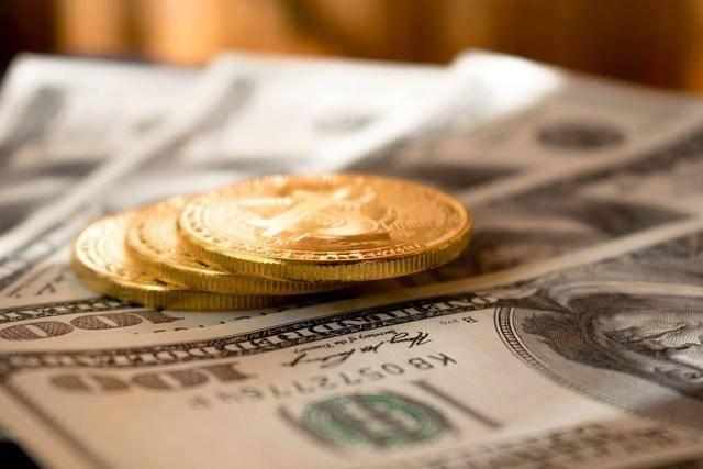 150家加密企业,35亿身家,BarrySilbert如何搭建数字货币帝国?