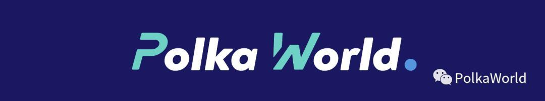 关于 Acala 平行链插槽竞拍前需要知道的几件事