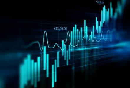 风口下的A股数字货币概念股,27家谁的业绩最抢眼?