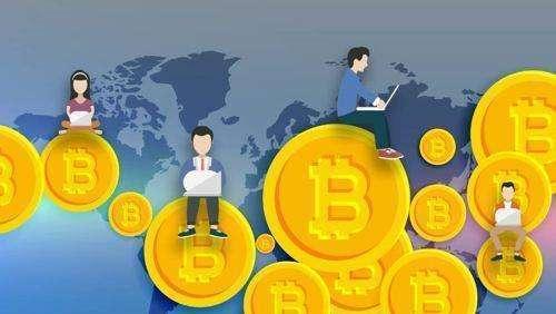 曲速未来发布:加密货币在对抗通货膨胀中的作用
