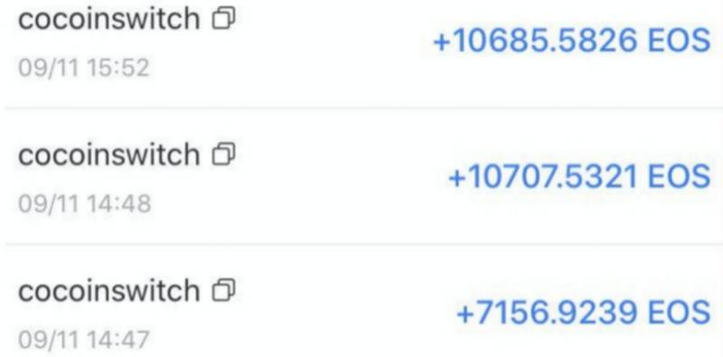 DeFi骗局频发,翡翠、YFIII为什么可以骗到钱?