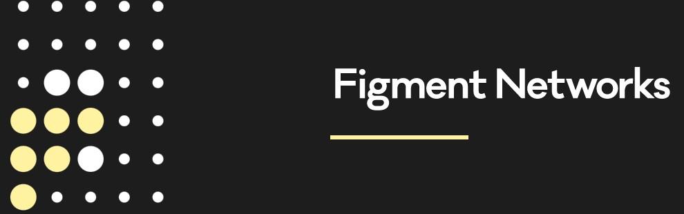 加密基础设施提供商Figment Networks完成250万美元A轮融资,Bonfire Ventures领投