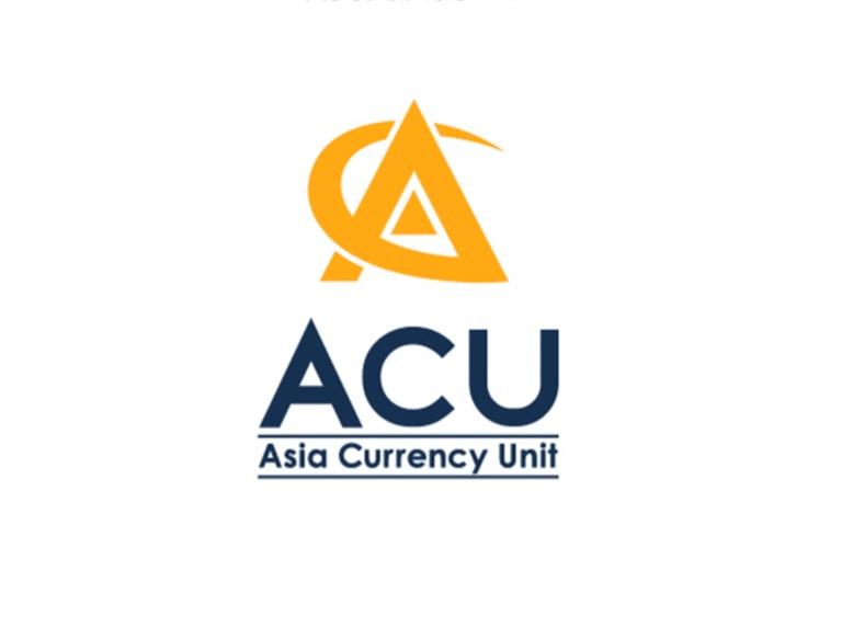 """遍地开花 """"亚元ACU""""商标在阿联酋注册成功"""