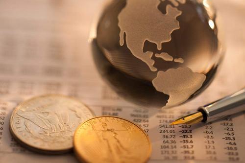 上市公司三季报收官,区块链概念股交出了怎样的成绩单?