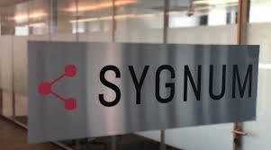 瑞士银行Sygnum与Taurus Group合作存储数字资产,启动Tezos抵押服务