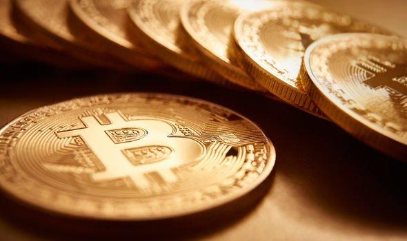 Coin Metrics 分析:比特币是前所未有的公平分配实验
