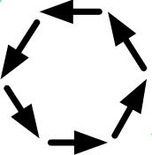 共识投资快报:解析币安本期「新币挖矿」项目|Unifi