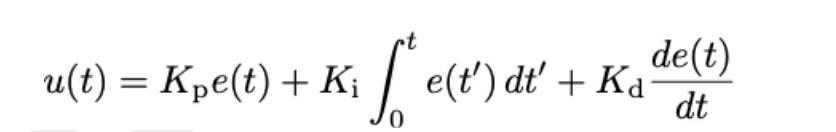 DeFi 下一重要原语:探索反馈控制在 Ampleforth 与 THORChain 等应用
