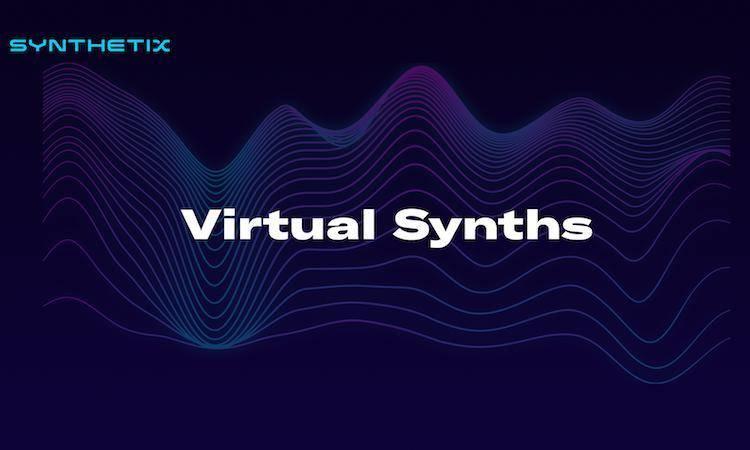 降低 75% 交易滑点 ? Synthetix 创始人简述「虚拟 Synth」特性