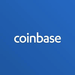 Coinbase掌舵者布莱恩·阿姆斯特朗:加密帝国的崛起