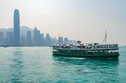 香港拟对虚拟资产强制发牌,发展前提是不可影响金融稳定