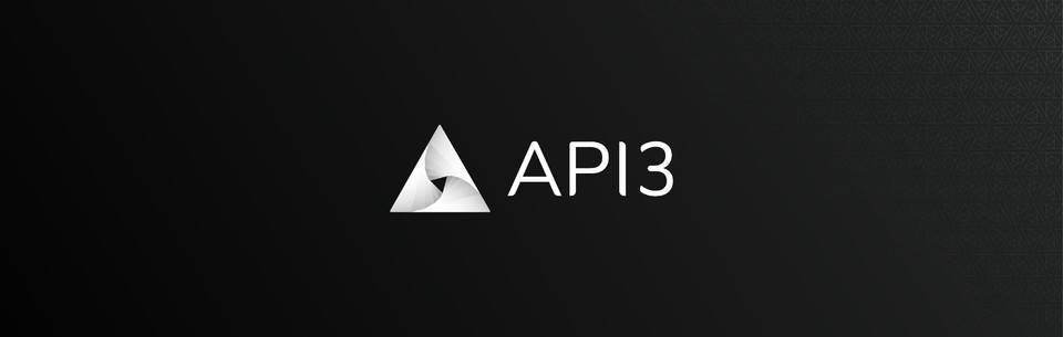 Chainlink 的劲敌?Pantera 合伙人解读 API3 运作机制